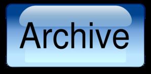 archivepng-clip-art