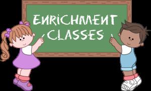 enrichment-class-board-box