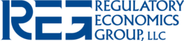 Regulatory Economics Group