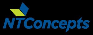 logo_NTC