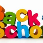back-to-school-3d-clipart-picture