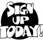 sign-up-today-1-wukwpg-clipart