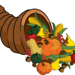 thanksgiving_clip_art_by_design