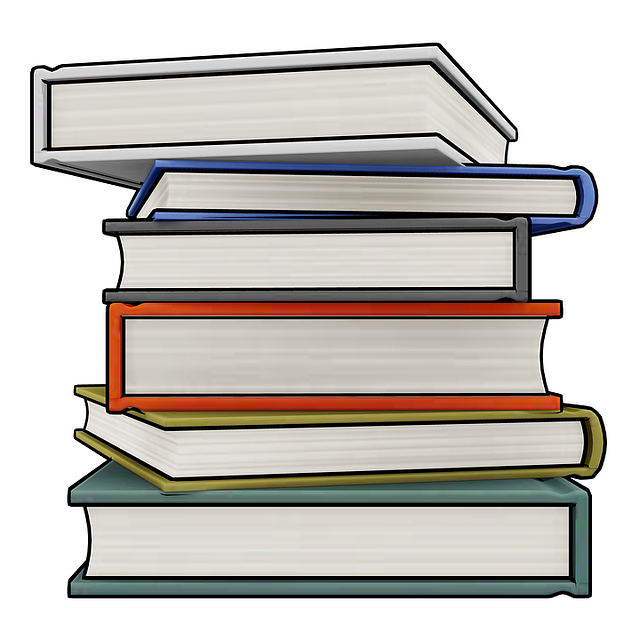 Image result for library books and volunteer images