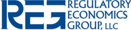 Regulatory Economics Group